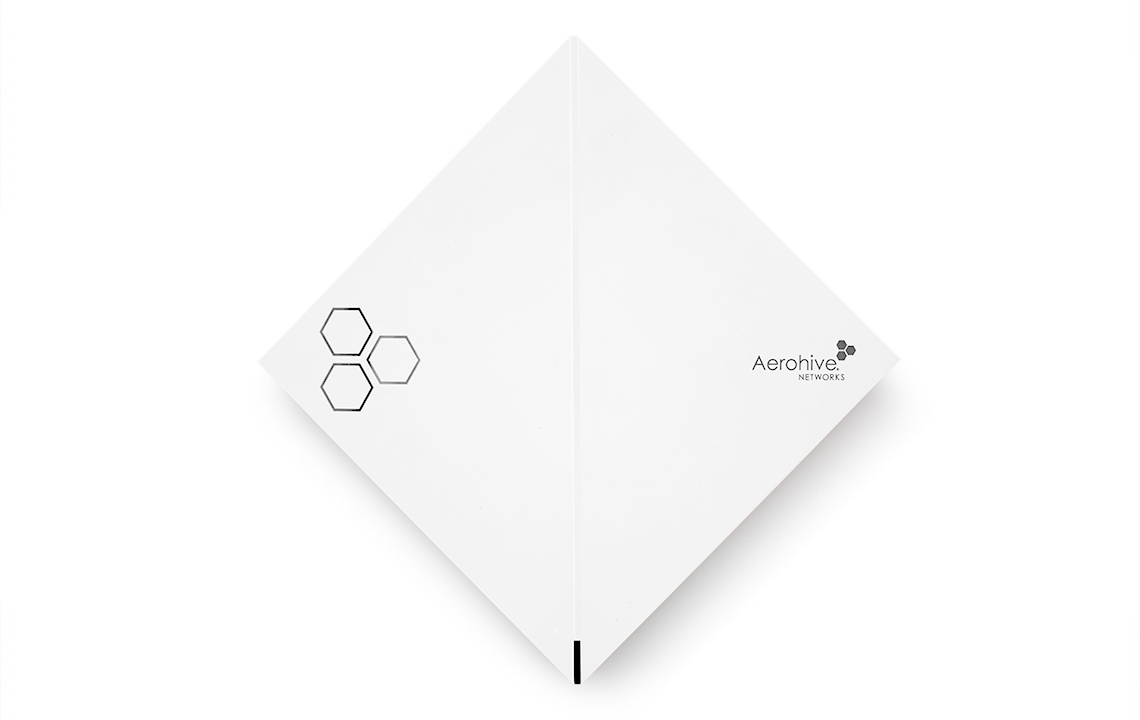 Extreme Networks AP250